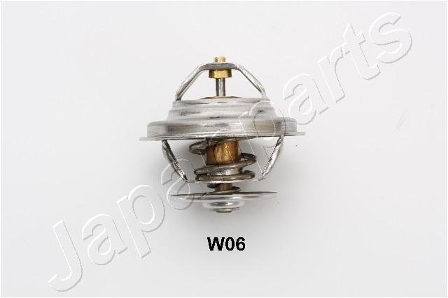 Thermostat, Kühlmittel JAPANPARTS VT-W06