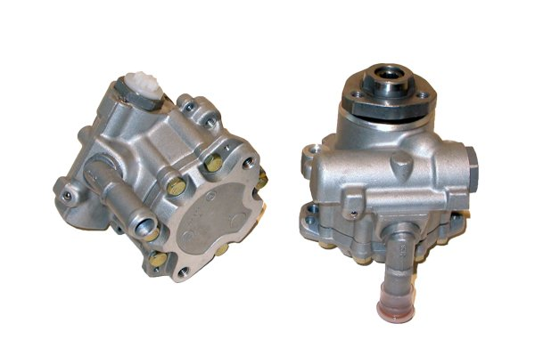 Hydraulikpumpe, Lenkung BUGIAD BSP23064 Bild 1