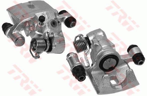 Bremssattel TRW BHP135E