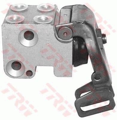 Bremskraftregler TRW GPV1075