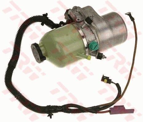 Hydraulikpumpe, Lenkung TRW JER300
