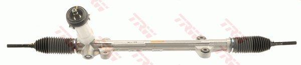 Lenkgetriebe TRW JRM600