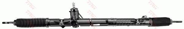 Lenkgetriebe TRW JRP105