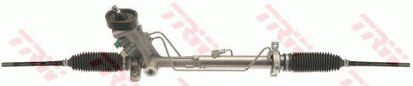 Lenkgetriebe TRW JRP1301