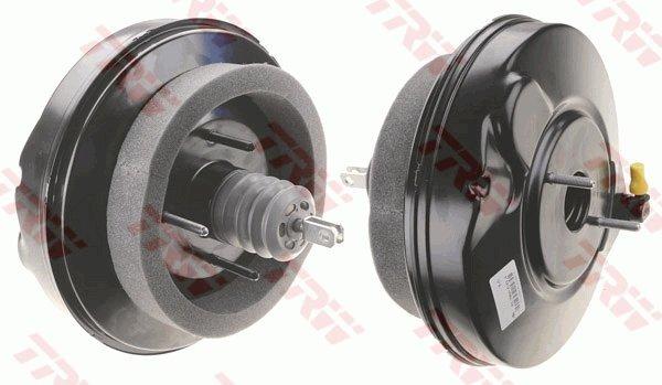 PSA384 Bremskraftverstärker  TRW