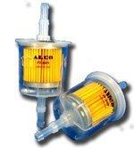 Kraftstofffilter ALCO FILTER FF-009 Bild 1