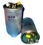 Kraftstofffilter ALCO FILTER SP-1257