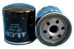 Ölfilter ALCO FILTER SP-943