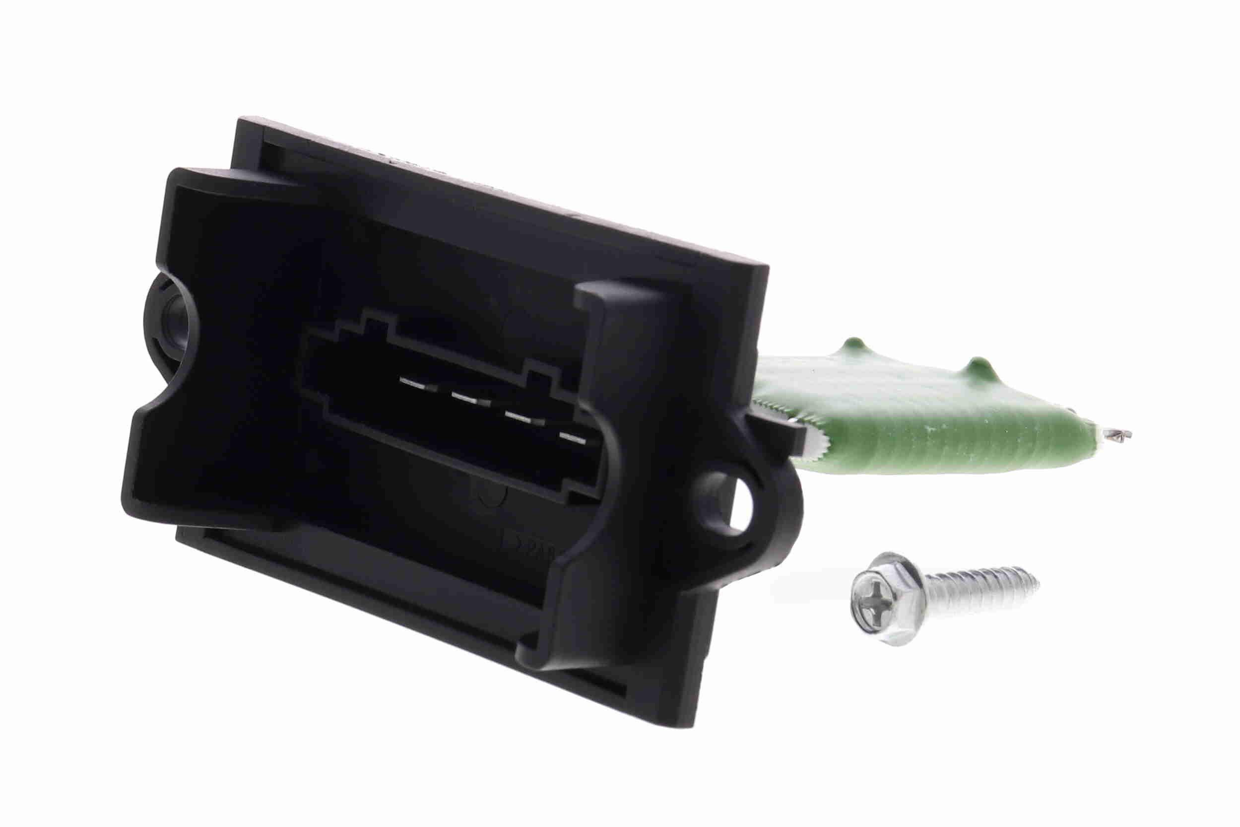 VEMO V24-79-0004 Heizung