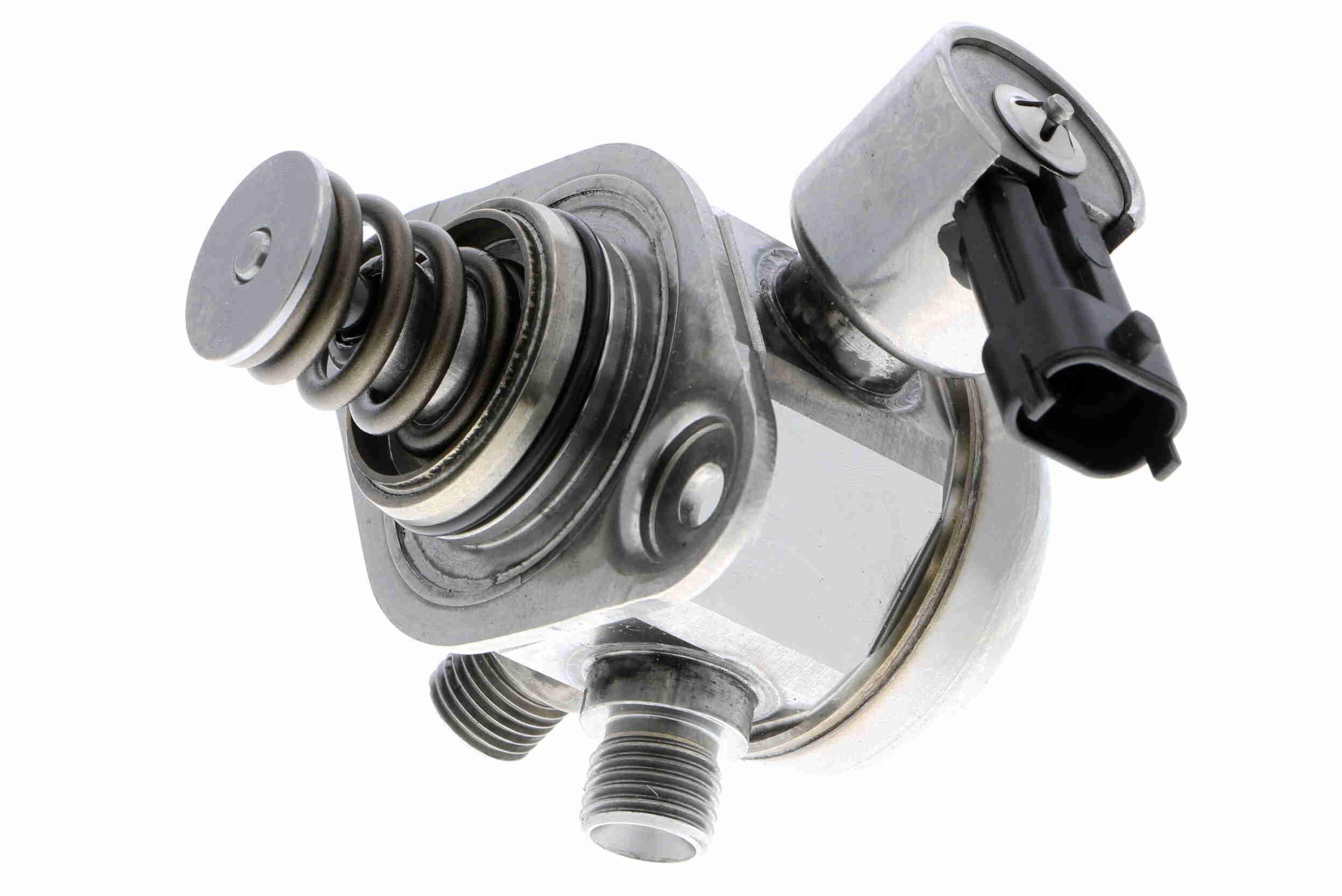 Hochdruckpumpe VEMO V48-25-0002 Bild 1