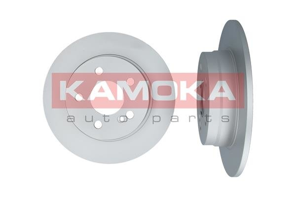 Bremsscheibe KAMOKA 1031004