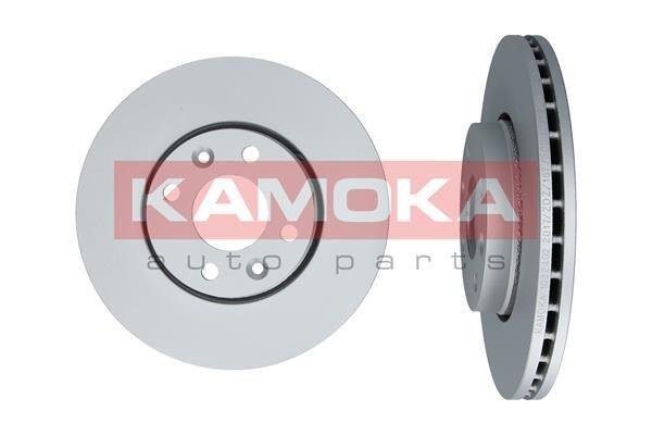 Bremsscheibe KAMOKA 1032402