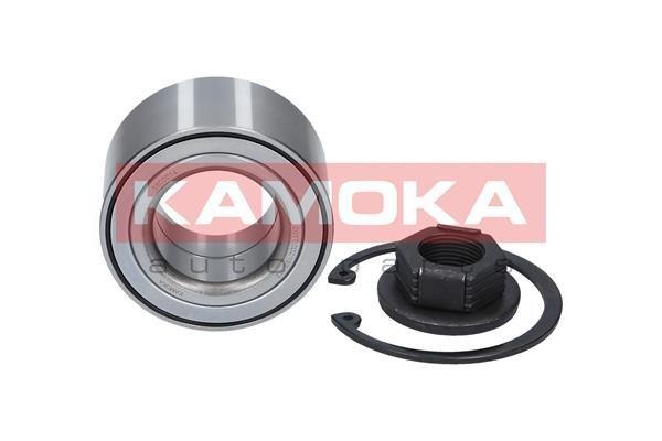 Radlagersatz KAMOKA 5600014