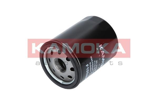 Ölfilter KAMOKA F105201 Bild 1