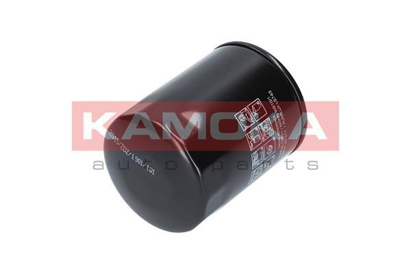 Ölfilter KAMOKA F105201 Bild 4