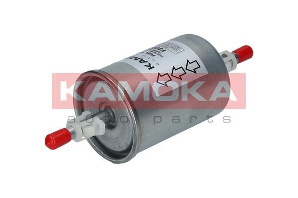 Kraftstofffilter KAMOKA F300201