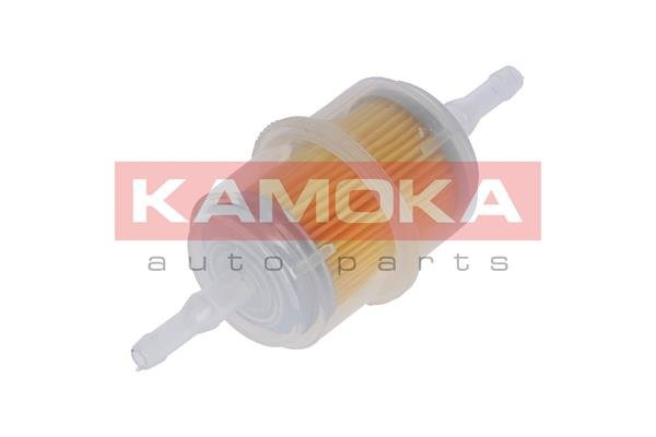 Kraftstofffilter KAMOKA F300901