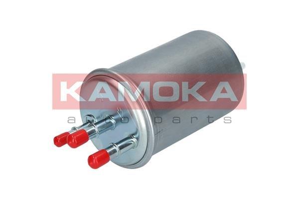 Kraftstofffilter KAMOKA F301401