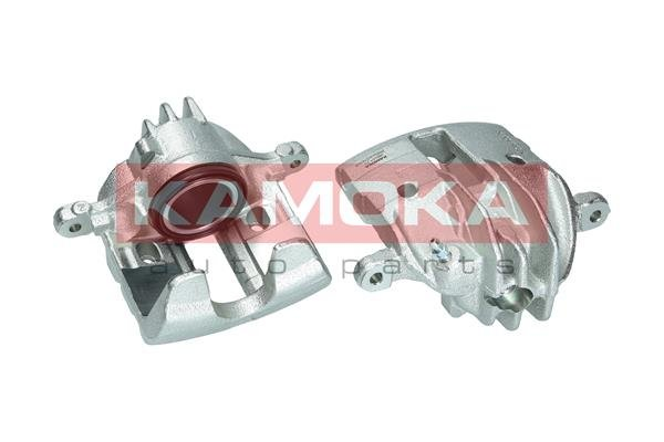 Bremssattel KAMOKA JBC0135