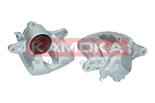 Bremssattel KAMOKA JBC0408