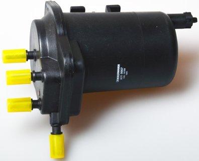 Kraftstofffilter DENCKERMANN A110667