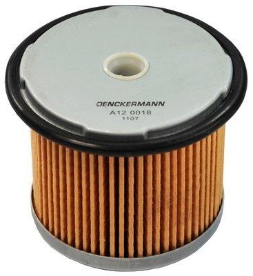 Kraftstofffilter DENCKERMANN A120018