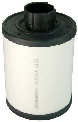 Kraftstofffilter DENCKERMANN A120184