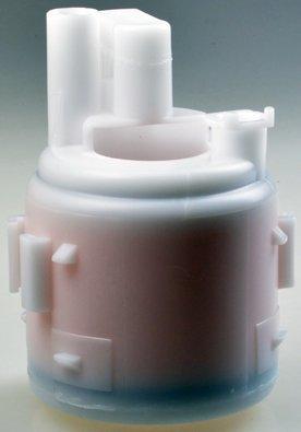 Kraftstofffilter im Kraftstoffbehälter DENCKERMANN A120427