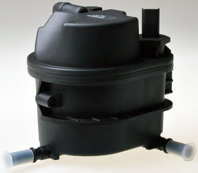 Kraftstofffilter DENCKERMANN A120435