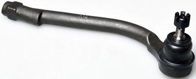 Spurstangenkopf Vorderachse rechts DENCKERMANN D130228