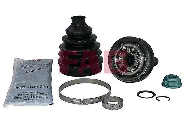 Gelenksatz, Antriebswelle FAG 771 0336 30