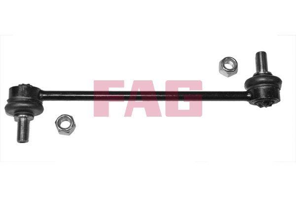 Stange/Strebe, Stabilisator FAG 818 0368 10