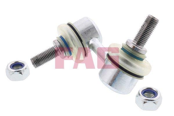 Stange/Strebe, Stabilisator FAG 818 0390 10