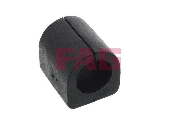 Lagerung, Stabilisator FAG 819 0008 10