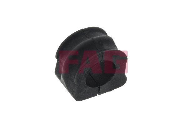 Lagerung, Stabilisator FAG 819 0039 10