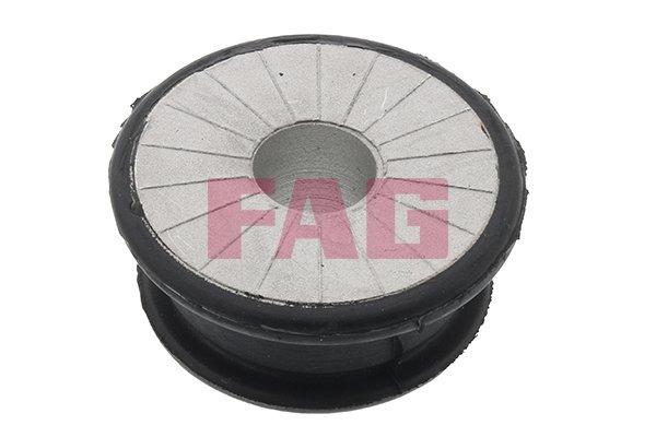 Lagerung, Hilfsrahmen/Aggregateträger FAG 829 0551 10