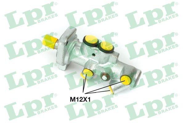 Hauptbremszylinder LPR 1371