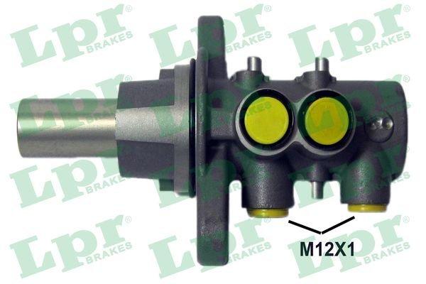 Hauptbremszylinder LPR 6055