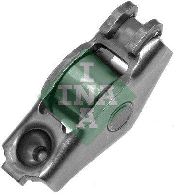 Schlepphebel, Motorsteuerung INA 422 0006 10