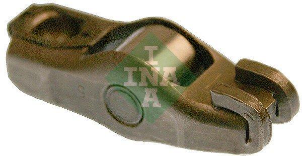 Schlepphebel, Motorsteuerung INA 422 0075 10
