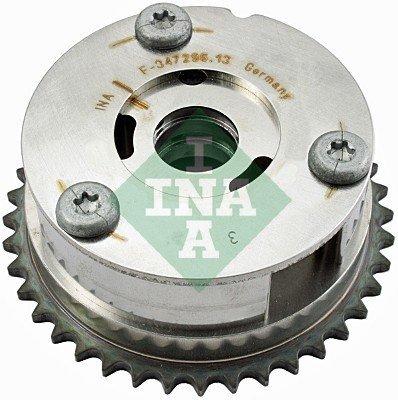 Nockenwellenversteller INA 427 1012 10