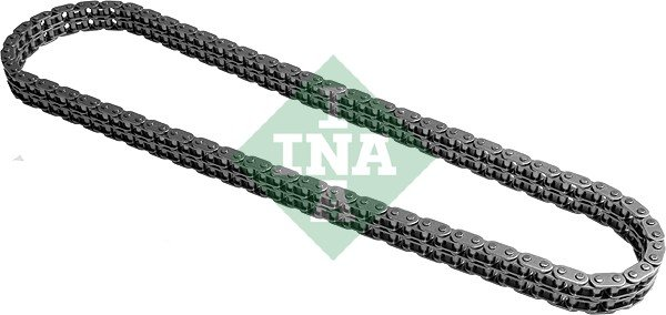 Steuerkette INA 553 0291 10