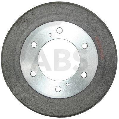 Bremstrommel A.B.S. 2361-S