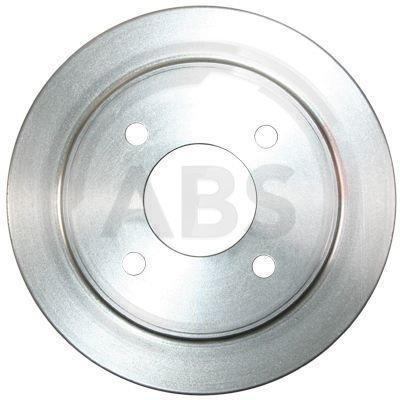 Bremstrommel A.B.S. 2410-S