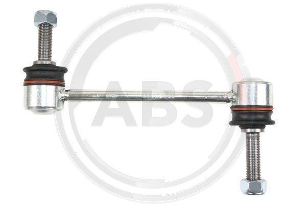 Stange/Strebe, Stabilisator A.B.S. 260450