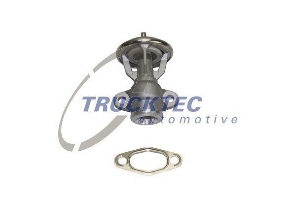 AGR-Ventil TRUCKTEC AUTOMOTIVE 02.16.028