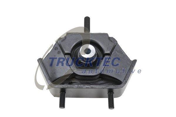 Lagerung, Motor vorne rechts TRUCKTEC AUTOMOTIVE 02.22.022