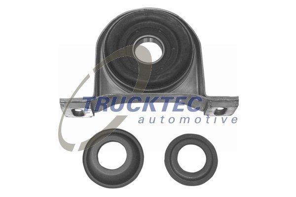 Gelenkwelle für Achsantrieb TRUCKTEC AUTOMOTIVE 02.34.035 Lagerung