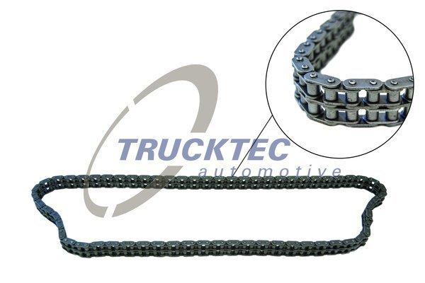 Steuerkette TRUCKTEC AUTOMOTIVE 02.67.141