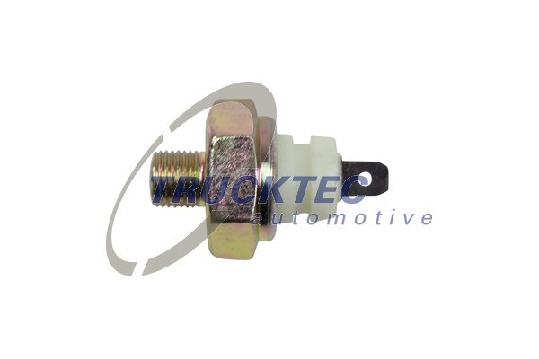 Öldruckschalter TRUCKTEC AUTOMOTIVE 07.42.003